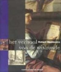 Het verhaal van de wiskunde - Unknown (ISBN 9789068252590)