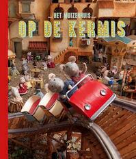Op de kermis - Karina Schaapman (ISBN 9789047620969)