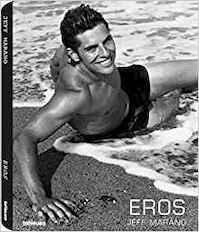 Marano - Eros (ISBN 9783832792206)