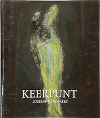 Keerpunt - L. Stassaert (ISBN 9789079433278)