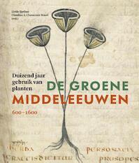 De groene middeleeuwen (ISBN 9789462261075)