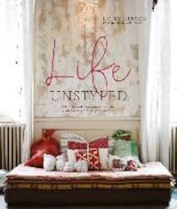 Life Unstyled - Emily Henson (ISBN 9781849757546)