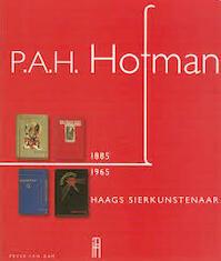 P.A.H. Hofman (1885-1965) - P. van Dam (ISBN 9789068251739)
