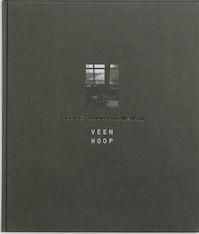 Veenhoop - Tjibbe Hooghiemstra (ISBN 9789056152185)