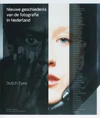 Nieuwe geschiedenis van de fotografie in Nederland - Flip Bool, Mattie Boom, Et Al. Frits Hierstberg (ISBN 9789040083372)