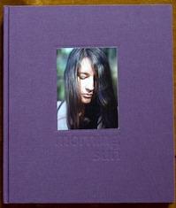 Morning sun - Matej Sitar (ISBN 9789619341421)