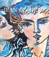 Jean Cocteau et ses amis artistes - Geneviève Albrechtskirchinger, Musée D'Ixelles, Generale Maatschappij van België (ISBN 9782226055484)