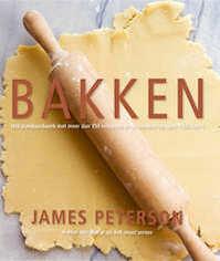 Bakken - James Peterson (ISBN 9789061129097)