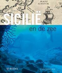 Sicilië en de zee (ISBN 9789462581135)
