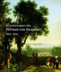 Het zuiden tegemoet - (ISBN 9789077204382)