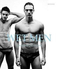 Wet Men - (ISBN 9780789322593)