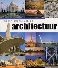 Geschiedenis van de architectuur - Marco Bussagli (ISBN 9789059470460)