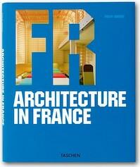 FR - Philip Jodidio (ISBN 9783822852576)