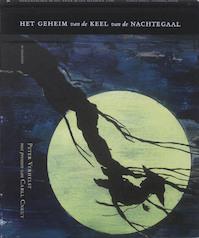 Het geheim van de keel van de nachtegaal - Peter Verhelst (ISBN 9789058385079)