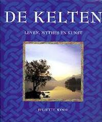 De Kelten - Juliette Wood, Judy Dean, Herman J.V. Van Den Bijtel (ISBN 9789057643675)