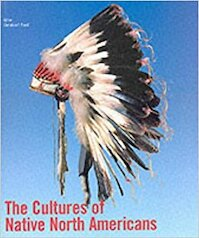 The Cultures of Native North Americans - Christian F. Feest (ISBN 9783829029858)