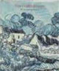Van Gogh tekenaar - Sjraar van Heugten, Marije Vellekoop, Barbara Costermans, Aggie Langedijk, Rijksmuseum Vincent van Gogh (ISBN 9789061535966)