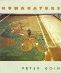 Humanature - Peter Goin (ISBN 9780292727861)