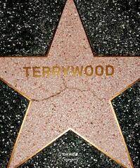Terry Richardson - (ISBN 9788862082518)