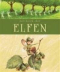 Het boek der elfen - Francis Melville, Wilma Hoving, Textcase (ISBN 9789057645365)