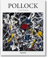 Pollock - Leonhard Emmerling (ISBN 9783836529075)
