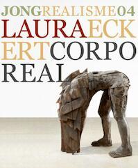 Laura Eckert (ISBN 9789462581111)