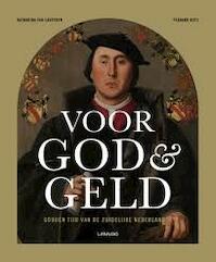 Voor God en geld - Katharina Van Cauteren, Fernand Huts (ISBN 9789401437349)