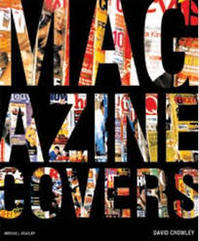 Magazine covers - David Crowley (ISBN 9781840006988)