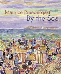 Maurice Prendergast - Joachim Homann (ISBN 9783791352909)