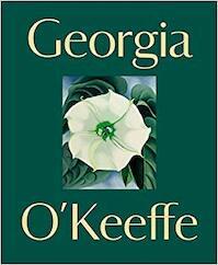 Georgia O'keeffe - Tanya Barson (ISBN 9781419722745)