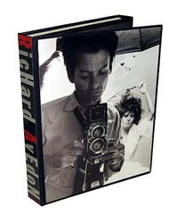 Performance - Richard Avedon, John Lahr (ISBN 9780810972889)