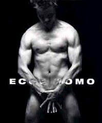 Ecce homo - África Guzmán (ISBN 9789057641176)