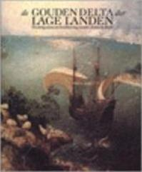De Gouden Delta der Lage Landen - Herman Balthazar (ISBN 9789061533726)