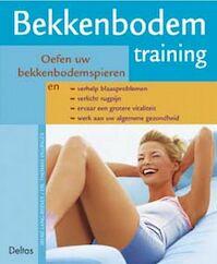 Bekkenbodem training - I. Lang-reeves, Thomas Villinger (ISBN 9789044700398)