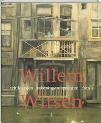 Willem Witsen 1860-1923 - Unknown (ISBN 9789068683301)