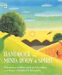 Handboek Mind, Body & Spirit - Unknown (ISBN 9789044317862)