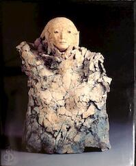 Carmen Dionyse - Carmen Dionyse, Frank Nievergelt, Fons De Vogelaere (ISBN 9789020920819)