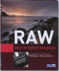Raw voor de betere fotograaf - U. Steinmueller, J. Gulbins (ISBN 9789045644905)