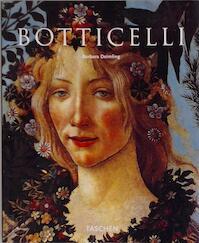 Botticelli - Barbara Deimling (ISBN 3822808695)