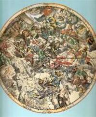 Oude hemelkaarten - George Snyder (ISBN 9023005635)