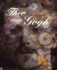 Theo van Gogh, 1857-1891 - Chris Stolwijk (ISBN 9789040093227)