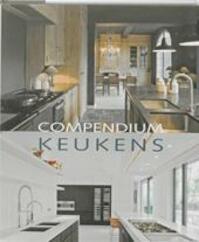 Compendium keukens - W. Pauwels (ISBN 9789089440242)