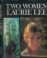 Two women - Laurie Lee (ISBN 0233974679)