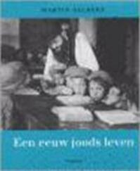 Een eeuw joods leven - M. Gilbert (ISBN 9789043902151)
