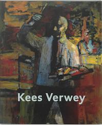 Kees Verwey - Max van Rooy, Rudi Fuchs (ISBN 9789040090899)