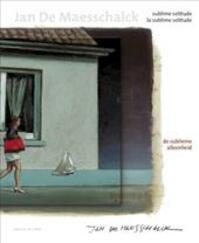 Jan de Maesschalck - J. de Maesschalck (ISBN 9789077549216)