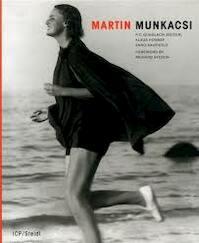Martin Munkacsi - (ISBN 9783865212696)