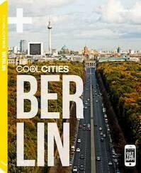 Cool Cities Berlin (ISBN 9783832798222)
