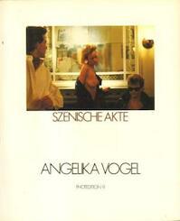 Angelika Vogel - Angelika Vogel (ISBN 9783723161005)