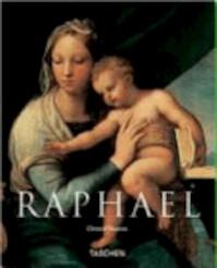 Raffael - Christof Thoenes (ISBN 9783822822012)